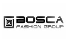Bosca Fashion Group