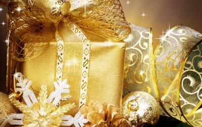 p6 Стильные подарки